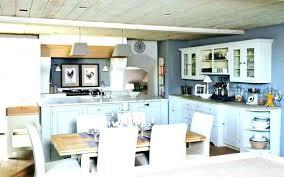 grey subway tile backsplash kitchen white kitchen gray white kitchen cabinets