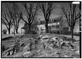 Photo, Print, Drawing, Available Online, Historic American Buildings  Survey, Arzola, Robert | Library of Congress