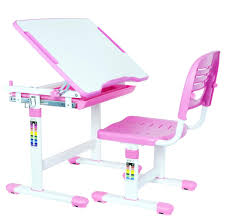 desk chairs childrens desk chairs uk white play tables wonderful girls table and full