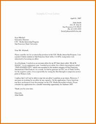 Sample Resume Cover Letter For Medical Assistant Valid Coveer Letter