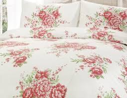 full size of duvet shabby chic bedding vintage styles stunning shabby chic fl bedding shabby