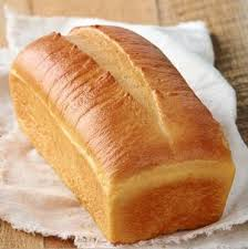loaf of bread. Perfect Bread Classic White For Loaf Of Bread