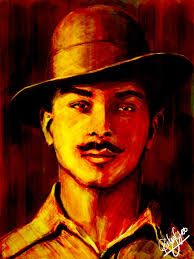 best bhagat singh ideas bhagat singh  essay on bhagat singh bhagat singh hd photos pics images