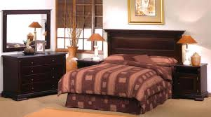 Bedroom Suites Choosing The Best Bedroom Suite Home X Decor Creative