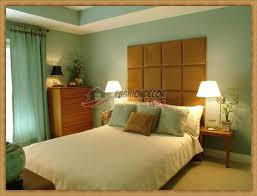 Bedroom Wall Color Trends Fashion Decor Tips