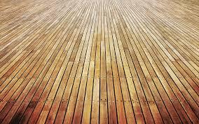 Wood floor Rustic Wood Floor Green Living Lovetoknow Nicewoodfloorbackgroundwithwoodfloorhdwallpaperwoodfloor