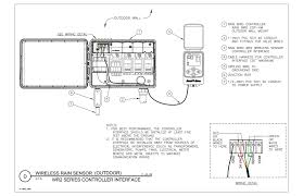 orbit relay wiring diagram wiring diagram perf ce