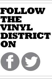 Graded on a Curve: <b>Cream</b>, <b>1966-1972</b> - The Vinyl District