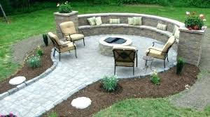 backyard fire pit designs pictures of backyard fire pits small backyard fire pit lovely outdoor fire