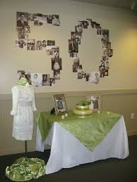 Wedding Anniversary Party Ideas 40th Wedding Anniversary Decorating Ideas