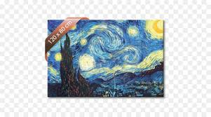 the starry night starry night over the rhône café terrace at night vincent and the doctor painting van gogh