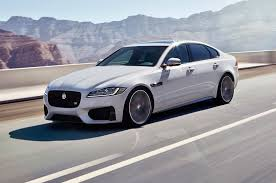 new release jaguar car2016 Jaguar XJ Changes Price and Release Date  http