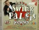 Het Swing Paleis, Vol. 4: 2000