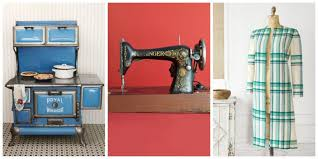 signature designs furniture worthy antique color. What Is My Antique Worth - Appraisal Signature Designs Furniture Worthy Color E