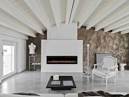 dimplex prism 74 in electric fireplace blf7451