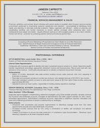It Resume Tips Inspirational Rn Resume Sample Unique Writing A It