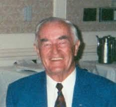 Penwell-Gabel Funeral Home - J. Frank Rhodes, Jr. 1921 - 2012 -  Penwell-Gabel Cremations, Funerals & Receptions