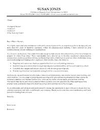 Cover Letter Format Canada Twentyeandi Ideas Of Sample Cover Letter
