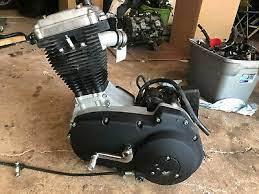 buell blast engine car view specs
