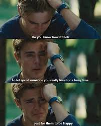 Movie Quote Search Mesmerizing Zac Efron Movie Quote Google Search Quotessssss Pinterest
