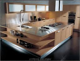 Design Ideas For Kitchens the various ideas on small kitchen interior designs