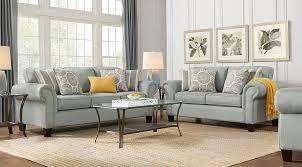 living room pictures. Living Room Pictures