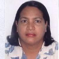 Agustina Castillo - Encargada Area Calidad de Agua y Gestion Ambiental -  Instituto Nacional de Recursos Hidraulicos INDRHI | LinkedIn