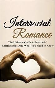 Interracial Love Quotes Interesting Interracial Love Quotes Sayings 48 Picsmine 48 QuotesNew