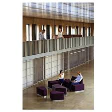 Organic Office Organic Office Organic Link Soft Seating Chair Compare