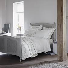 french style bedroom ideas. Plain Bedroom Romantic French Style Bedroom Ideas On