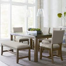 Metal Top Dining Tables Metal Dining Room Table