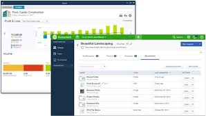 Setting Up Chart Of Accounts In Quickbooks 2014 Quickbooks Official Contact Us Contact Quickbooks Customer