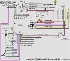 1987 honda accord wiring diagram simple wiring diagram 1996 honda civic radio wiring diagram all wiring diagram 1992 honda accord wiring diagram 1987 honda accord wiring diagram