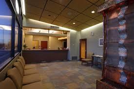 medical office interior design. Medical Laboratory Interior Design Office S