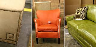 colored leather sofas. Fabulous Colored Leather Sofas Lee Industries Design Lines Ltd Page With Regard To Elegant Residence L