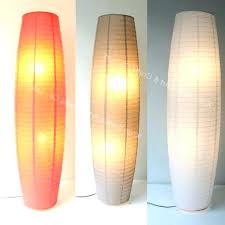 rice paper lamp full image for rice paper floor lamps rice paper floor lamps suppliers and