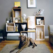 Small Living Room Storage Creative Small Space Storage Solutions Sunset