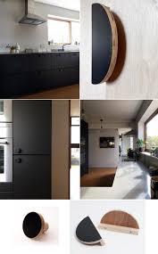 Bespoke Kitchen Cupboard Handles Kitchen Handles Luxury Cupboard