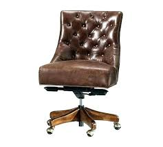 tufted leather executive office chair. Executive Desk Chair Tufted Leather Office Chairs Swivel A Buy