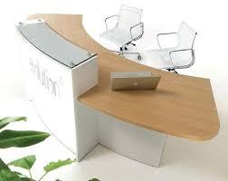 office reception desk furniture. Office Counter Desk Light Reception Front Desks And Lights . Furniture R