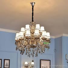 murano glass chandelier living room crystal chandelier lighting vintage lamp indoor staircase lighting hotel decorate crystal bathroom lamp capiz chandelier