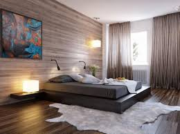 Dulux Paint Bedroom Designs Ayathebook Com