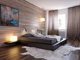 Dulux Paint Bedroom Designs Ayathebook Com