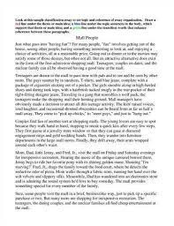 resume bartender jackson homework solution esl term paper professional college application essay writers needed