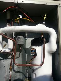 top 153 complaints and reviews about nortek global hvac page 2 in 1 year the condenser coil leaks at weld joint replaced the coil the leak caused water to enter system a c company tried 2 times to install