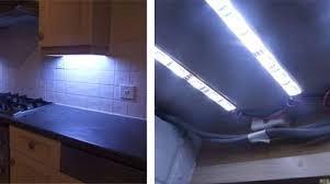diy led lighting. Modren Lighting Article Featured Image Inside Diy Led Lighting R