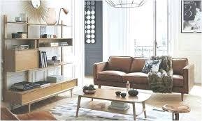 The Living Room Happy Hour Ideas Interesting Design
