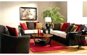 area rug with brown couch what color rug goes with a brown couch large size of