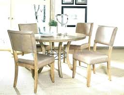 kitchen tables target dining table sets large size of breakfast small room kitchen tables target dining table sets large size of breakfast small room