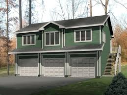 Master bedroom above garage enjoyable design ideas 5 house above garage plans with bedroom master bedroom